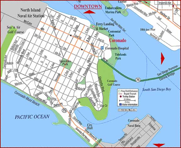 Naval Station San Diego Map.Maps And Fiction Michelle Ule Author